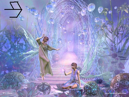 fantasy-pictures-of-fairies-212 (500x375, 89Kb)