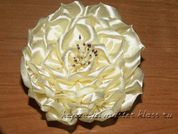 Роза из ленты/5988810_Roza_iz_lenti_12 (604x453, 62Kb)