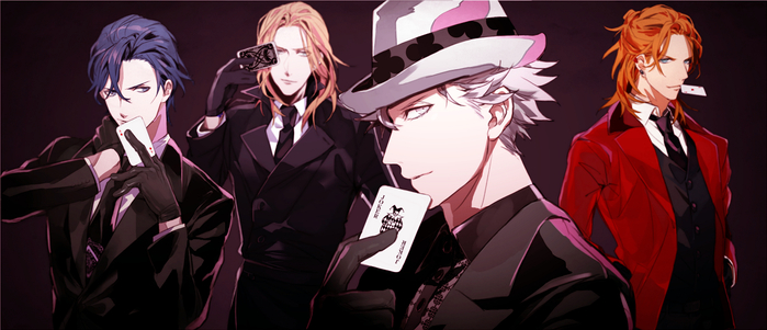 Uta.no?prince-sama?.full.1647091 (700x301, 237Kb)