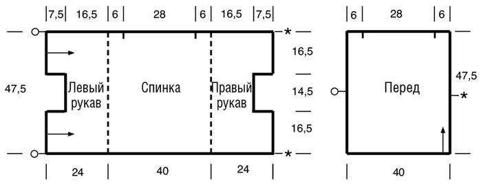 http://img1.liveinternet.ru/images/attach/d/1/135/90/135090993_3937385_9a2f24baeb82ee33d32b8268111ac9b0.jpg