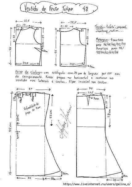 Вечернее платье (6) (428x604, 105Kb)