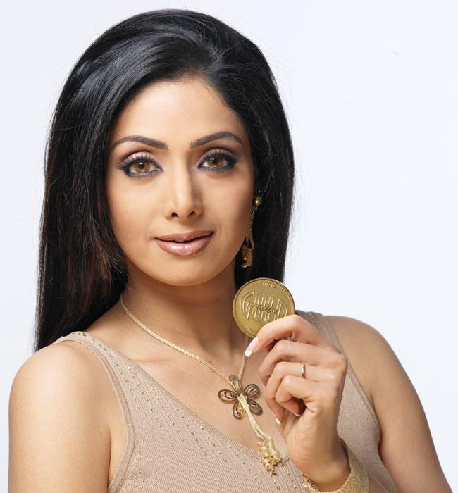 жизнь индийские актеры и актрисы картинки имя для