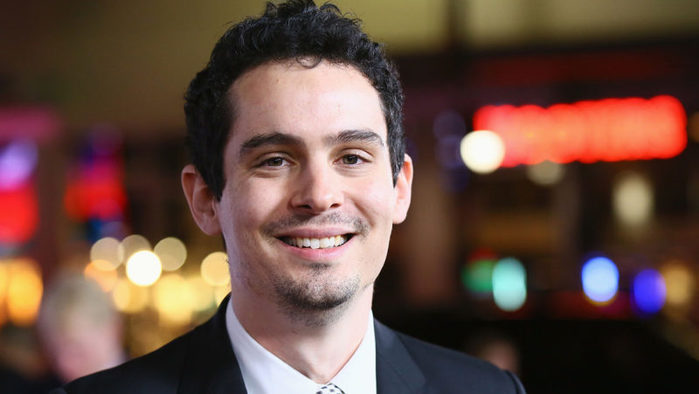 6073048_damien_chazelle__la_la_land__getty__h__2016_0800x451 (700x394, 40Kb)