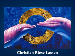 5107871_Christian_Riese_Lassen (250x188, 88Kb)