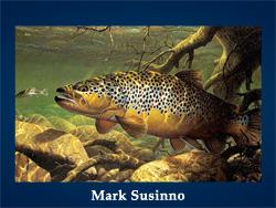 5107871_Mark_Susinno (250x188, 68Kb)