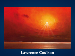 5107871_Lawrence_Coulson (250x188, 61Kb)
