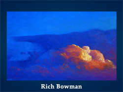 5107871_Rich_Bowman (250x188, 71Kb)