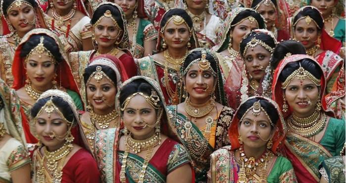 139282695 122617 2037 1 История традиции похищения невесты на Северном Кавказе