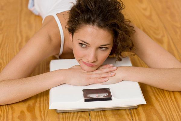 139295729 1 Несколько проблем лишнего веса, которые не связаны с перееданием