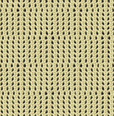 38 (443x450, 251Kb)