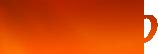 6 (158x54, 6Kb)