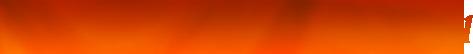 4 (473x54, 16Kb)