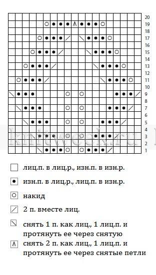 6226115_1c48 (312x551, 42Kb)