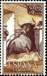 YtES 946 Cattle-Bos-primigenius-taurus (152x245, 29Kb)