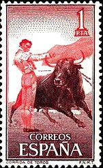 YtES 950   Bullfighting (151x246, 30Kb)