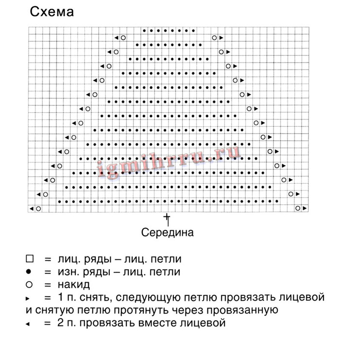 6226115_1650_2 (700x700, 120Kb)