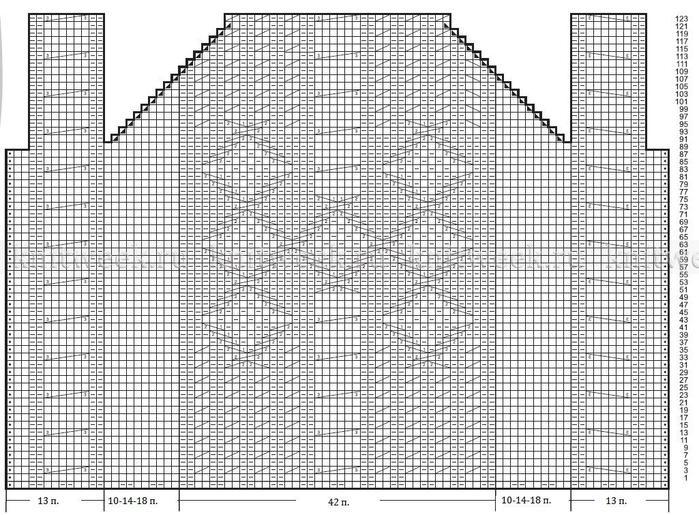6226115_1e1a (700x515, 119Kb)