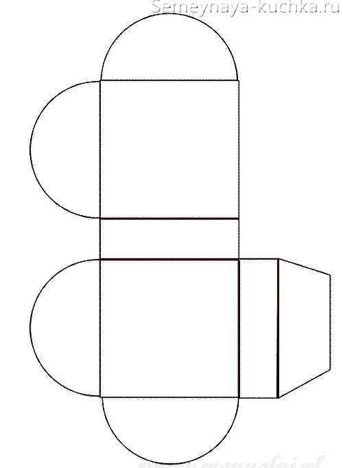 6226115_korobkisserdcem2 (500x681, 36Kb)
