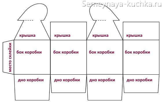 6226115_korobkisserdcem21 (560x356, 31Kb)