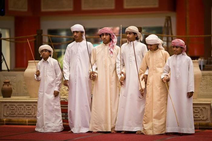 139527263 1 Что запрещено делать в мечети: религиозные правила ислама