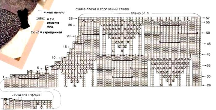 6018114_Ajyrnaya_koftochka3 (700x358, 360Kb)