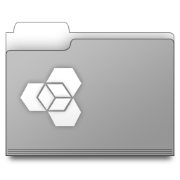 folder_ext_manager256 (256x256, 14Kb)