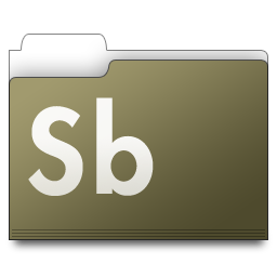 workfolders_sb256 (256x256, 17Kb)