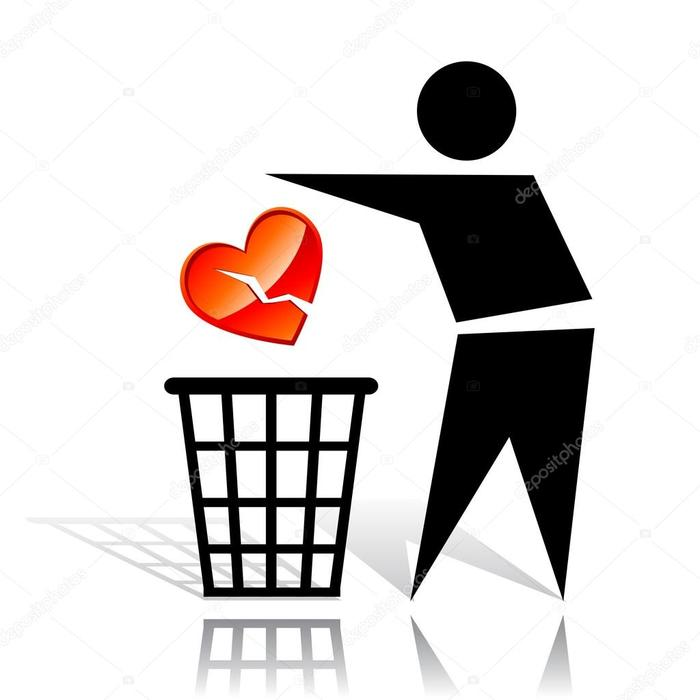depositphotos_16345549-stock-illustration-recycling-sign-and-broken-heart (700x700, 30Kb)
