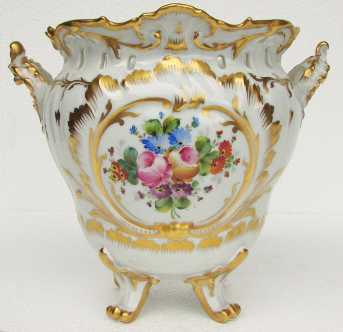french-bowl-porcelain-limoges (700x679, 410Kb)