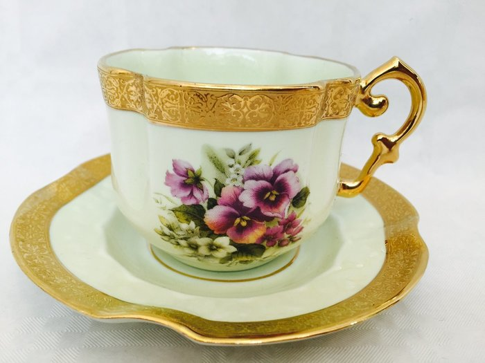 tasse_a_the_limoges_14 (700x525, 54Kb)