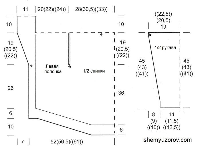 6226115_zhaket_74_shema (700x518, 55Kb)