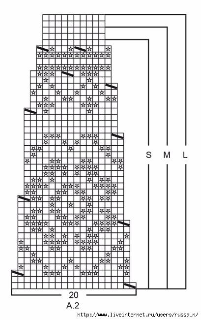 1-diag2 (409x650, 149Kb)