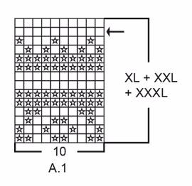 1-diag4 (270x262, 49Kb)