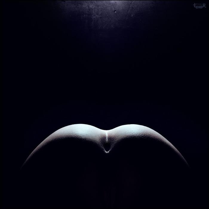 Эротика-космос-чёрная-дыра-песочница-436366 (700x700, 32Kb)