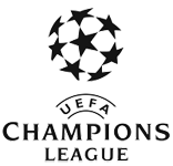 Champions_League (156x150, 29Kb)