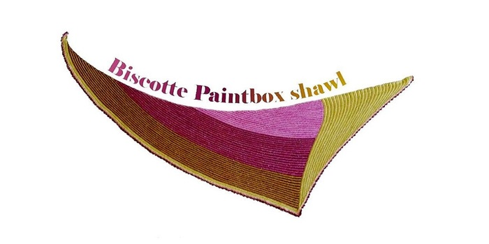 Chale_Biscotte_Paintbox_main (700x350, 41Kb)