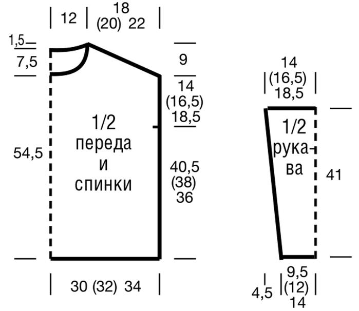0faf37080fa1d5c4976fbe29ae402943 (700x606, 70Kb)