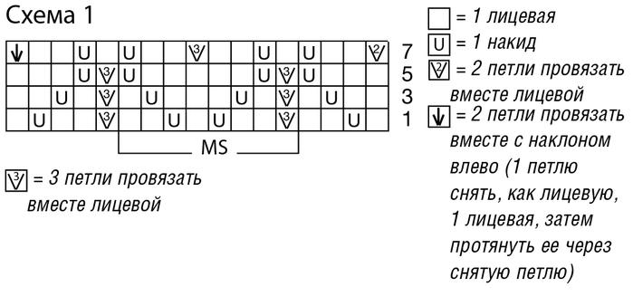 bf5dfa252fc3c072c670f64ce25817b6 (700x327, 81Kb)