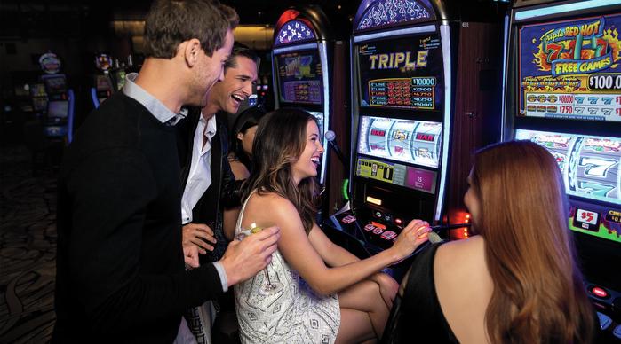 Скачать слоты игровые автоматы бесплатно
