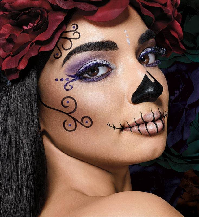 JamAdvice_com_ua_make-up-halloween-skeletons-02 (643x700, 442Kb)