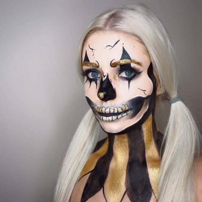 JamAdvice_com_ua_make-up-halloween-skeletons-04 (700x700, 311Kb)
