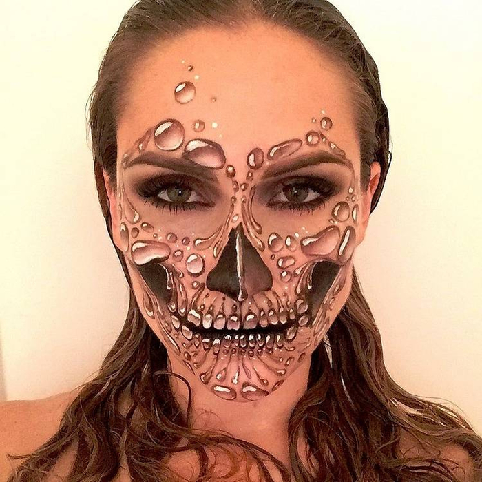 JamAdvice_com_ua_make-up-halloween-skeletons-06 (700x700, 468Kb)