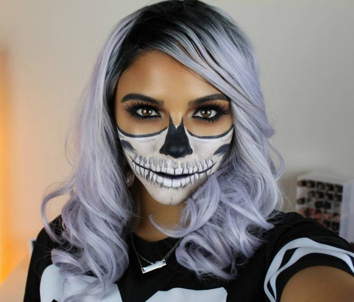JamAdvice_com_ua_make-up-halloween-skeletons-10 (700x598, 283Kb)