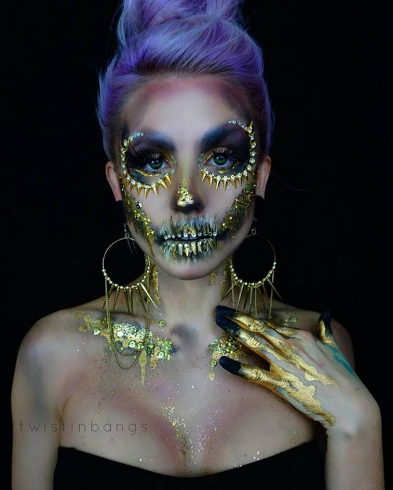 JamAdvice_com_ua_make-up-halloween-skeletons-12 (560x700, 252Kb)