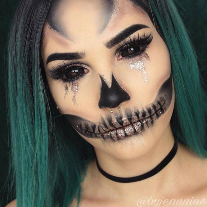 JamAdvice_com_ua_make-up-halloween-skeletons-15 (667x667, 224Kb)