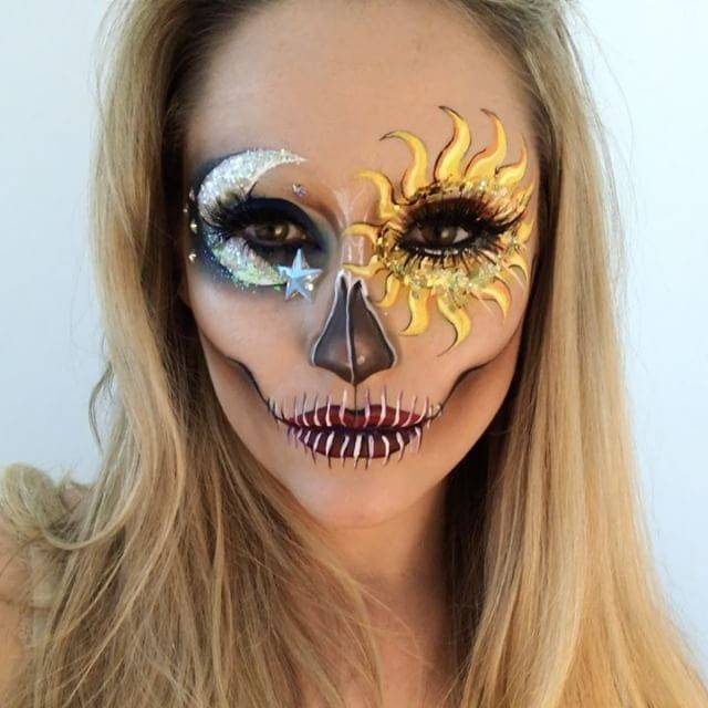 JamAdvice_com_ua_make-up-halloween-skeletons-17 (640x640, 203Kb)