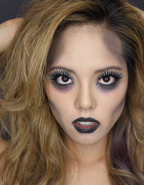 JamAdvice_com_ua_make-up-halloween-zombie-05 (500x642, 173Kb)