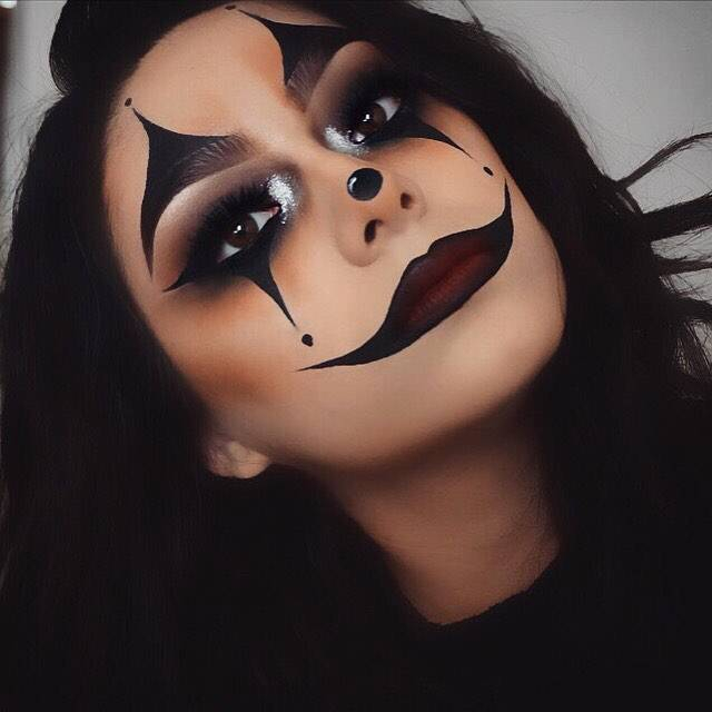 JamAdvice_com_ua_make-up-halloween-characters-35 (640x640, 132Kb)