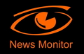 6209540_news_monitor_logo (120x78, 10Kb)