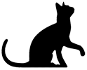 kisspng-kitten-sphynx-cat-silhouette-black-cat-clip-art-don-gato-5b365da3d6bb42 (124x100, 10Kb)